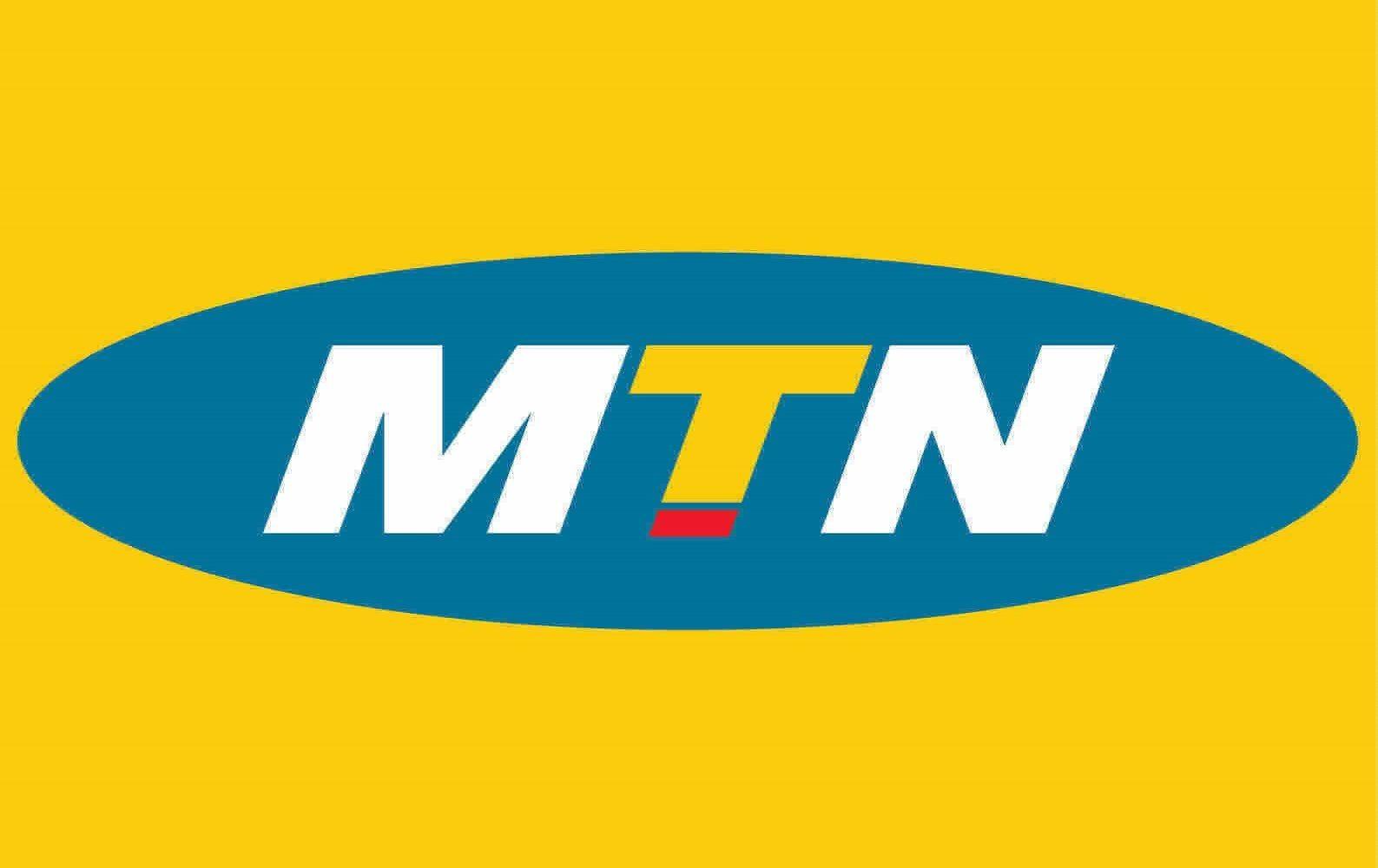 MTN-logo-ventures-africa